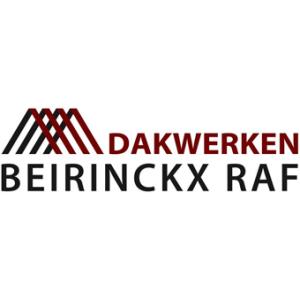 Beirinckx Raf Dakwerken.jpg