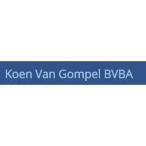 Van Gompel / Koen.jpg