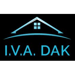I.v.a. Dak.jpg