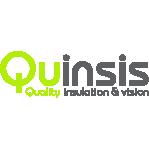 Quinsis.jpg