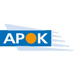 APOK Ieper.jpg