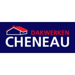 Cheneau Frank dakwerken.jpg