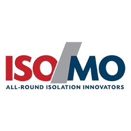 Isomo-isolatie Nv.jpg