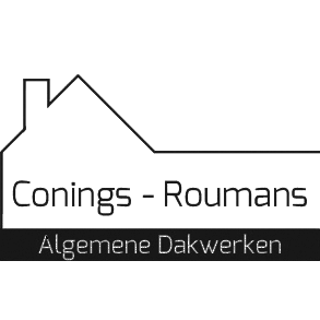 Conings-Roumans Dakwerken.jpg