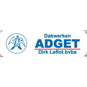 A.d.g.e.t. Leflot Dirk.jpg