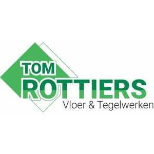 Vloeren en tegelwerken Tom Rottiers.jpg
