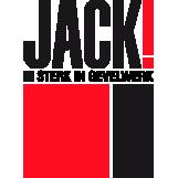 Jack! Bvba.jpg