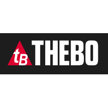 Thebo Platte Daken.jpg
