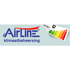 AIRLINE klimaatbeheersing BV.jpg