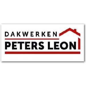 Peters Leon Dakwerken.jpg