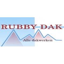 Rubby Dak.jpg