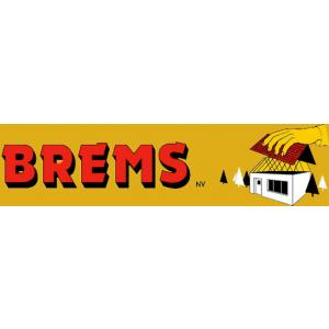 Brems Dakwerken.jpg