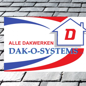 Dak-O-Systems.jpg
