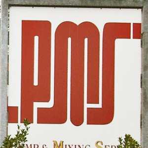 Pump & Mixing Service nv.jpg