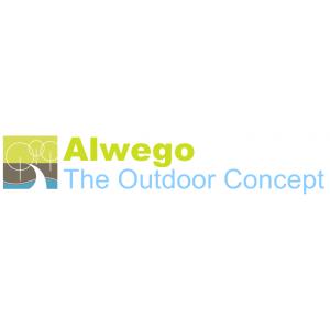 The Outdoor Concept - Zwembaden & totaalprojecten (alwego).jpg