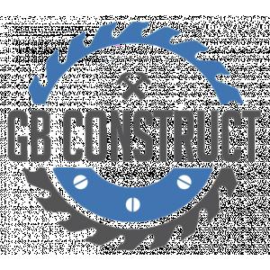 GB Construct Bvba.jpg