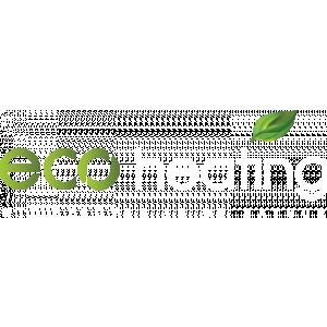 Eco Heating.jpg