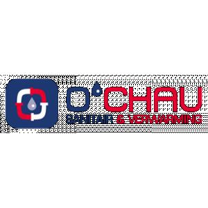 O'CHAU - Sanlachau bvba.jpg