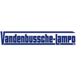Vandenbussche-Lampo.jpg
