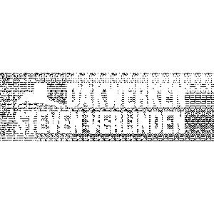 Dakwerken Steven Verlinden.jpg