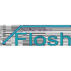 Dakwerken Flosh Bvba.jpg