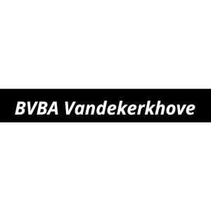 Vandekerkhove BVBA.jpg