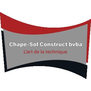 Chape-Sol Construct bvba.jpg