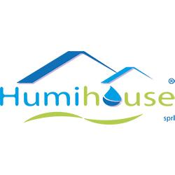Humihouse.jpg