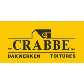 Crabbe Dakwerken.jpg