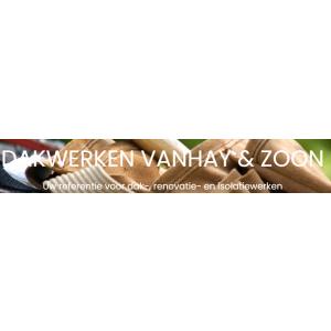 Algemene Dakwerken Vanhay Steve BVBA.jpg