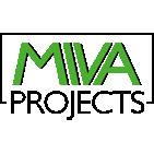 Miva Projects BVBA Chapewerken en Vloerisolatie.jpg