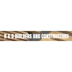 R&B Builders And Constructors BVBA.jpg