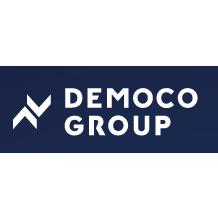 Democo Group.jpg