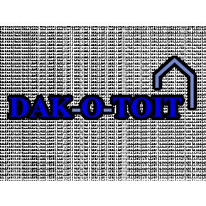 Dak-O-Toit sprl.jpg