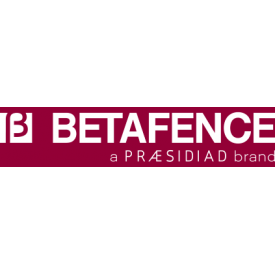 Betafence Belgium.jpg