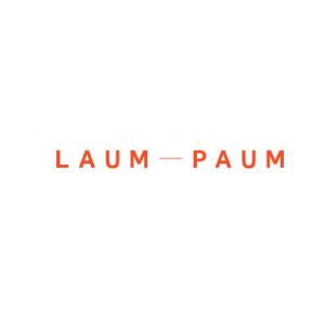LAUM - PAUM.jpg
