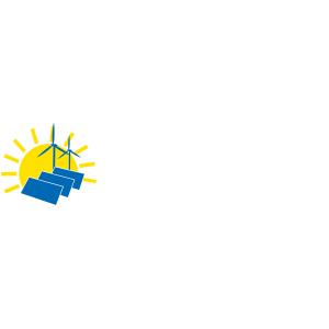 Electric design.jpg