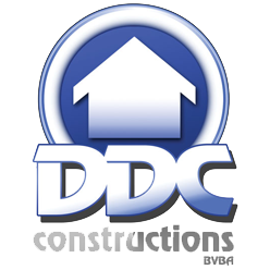 D.D.C. Constructions.jpg