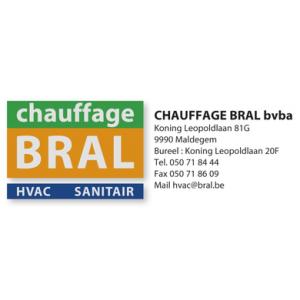 Chauffage Bral.jpg