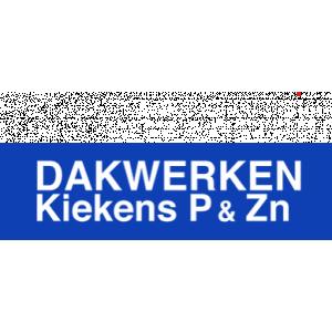Dakwerken Kiekens P & Zn.jpg