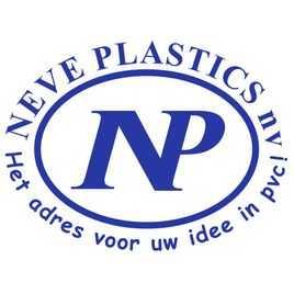 Neve Plastics.jpg