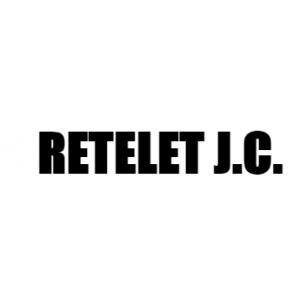Retelet J.-C..jpg