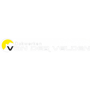 Dakwerken Van der Velden.jpg