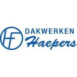 Dakwerken Haepers.jpg