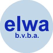 Elwa bvba.jpg