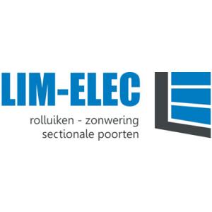 Lim - Elec.jpg