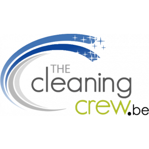 THE CLEANING CREW .jpg