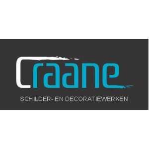 Schilder- en Decoratiewerken CRAANE.jpg