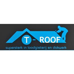 dakdekker_Antwerpen_T-ROOF B.V_1.jpg