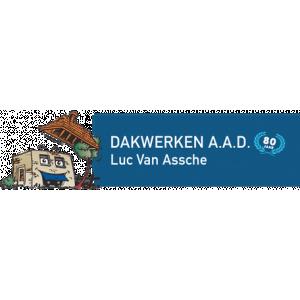 Dakwerken A.A.D. Luc Van Assche.jpg